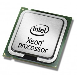 HPE DL380 Gen9 Intel® Xeon® E5-2620v4 (2.1GHz/8-core/20MB/85W) Processor Kit