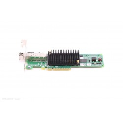 HP 81E 8Gb 1-port PCIe Fibre Channel Host Bus Adapter