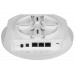 DWL-7620AP/UAU Unified Wireless AC2200 Wave 2 Tri-Band PoE Access Point for DWC-1000, DWC-2000