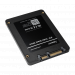 "Ổ cứng SSD Apacer AS340 Panther 960GB 2.5"" SATA III"