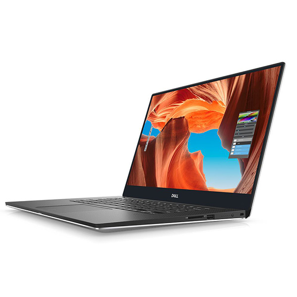 Dell XPS  15 70196708