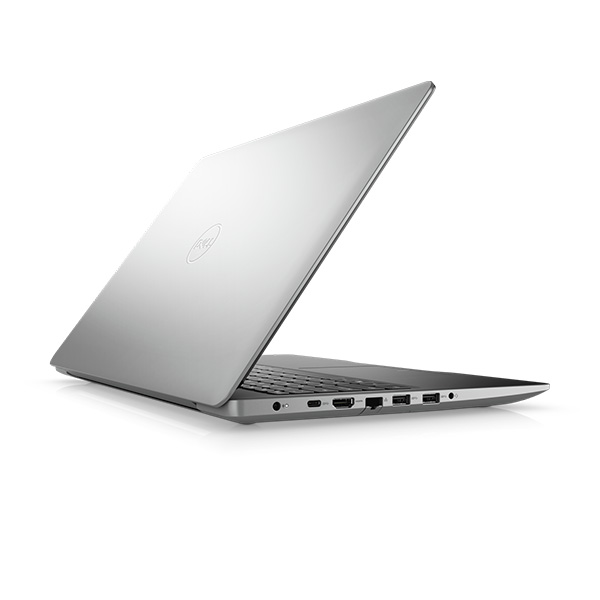 Dell Inspiron N3593 70197460