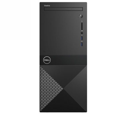 DELL VOS3671MT Core i7