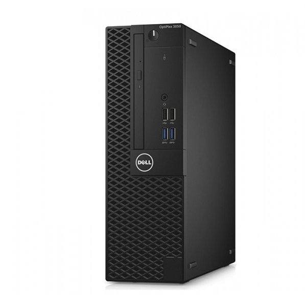 Dell OPTIPLEX 3060SFF I5