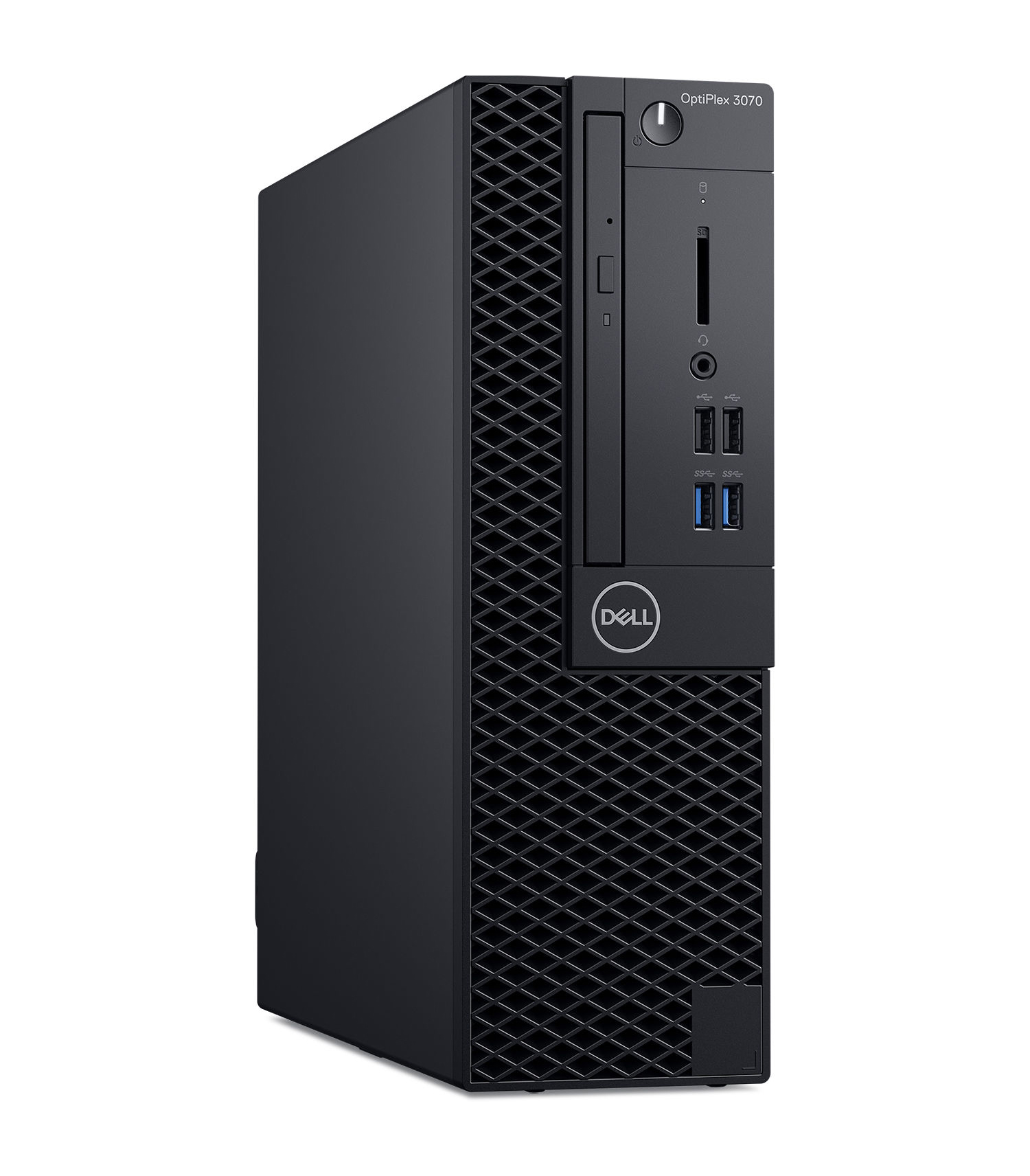 Dell OptiPlex 3070 Minitower 8GB